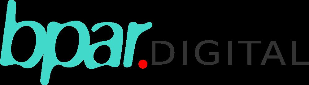bpar Digital